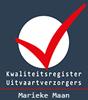 Het Kwaliteitsregister Uitvaartverzorgers